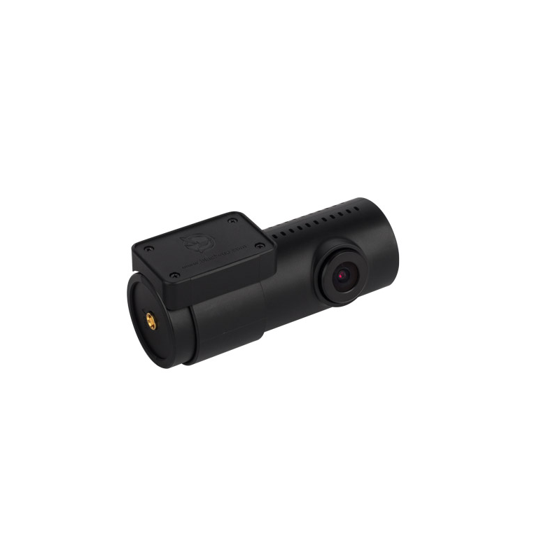 BLACKVUE DR650S  WIFI  2 CANALES RC100